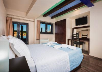 Room_a_03