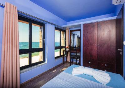Room_c_03