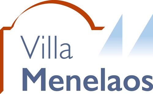 Luxury Villa Menelaos :: Mochlos :: Crete